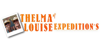 Thelma & Louise expeditions